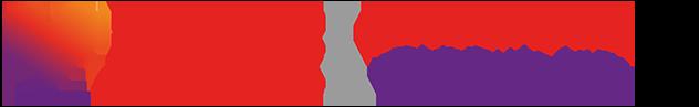 FFC-Logo-Region-Midi-Pyrenees